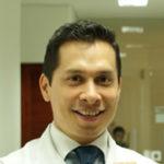 DR. CARLOS ALFONSO