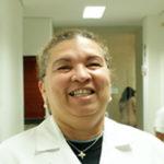 DRA. LENIS MARTINEZ DE SARA