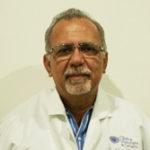 DR. EDGARDO VERBEL OTERO