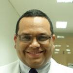DR. IVÁN MORALES