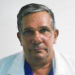 DR. JUAN ANTONIO ELJAIEK