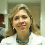 DRA. MARIA DEL PILAR MARQUES