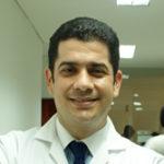 DR. MILTON GUERRA