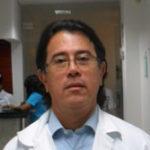 DR. OSCAR VERGARA