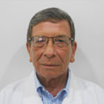 DR. RAMÓN FERNANDO LUNA NUÑEZ