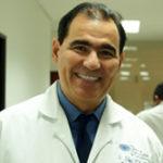 DR. ROLANDO BECHARA CASTILLA
